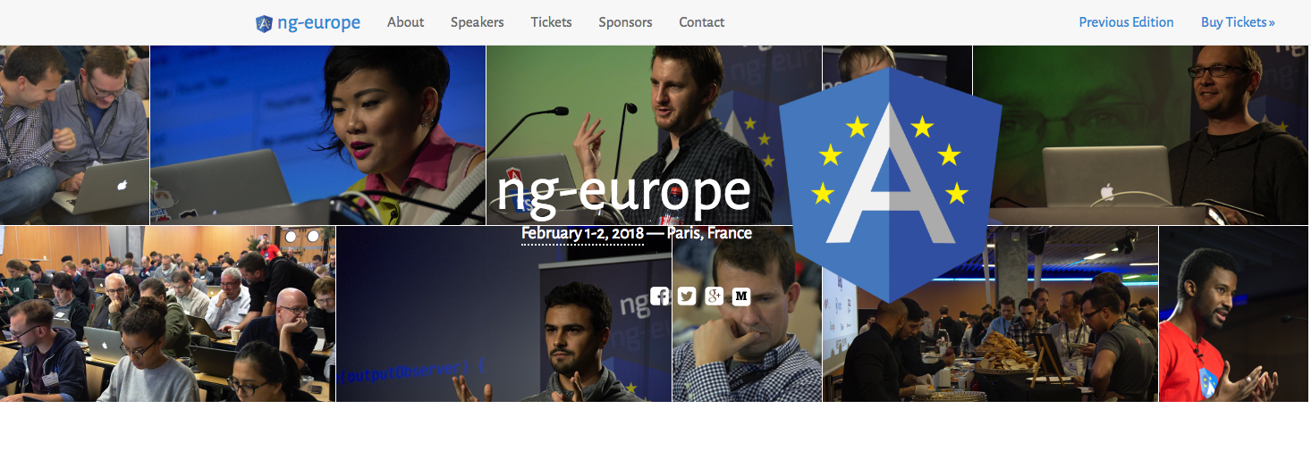 ng-europe-conference