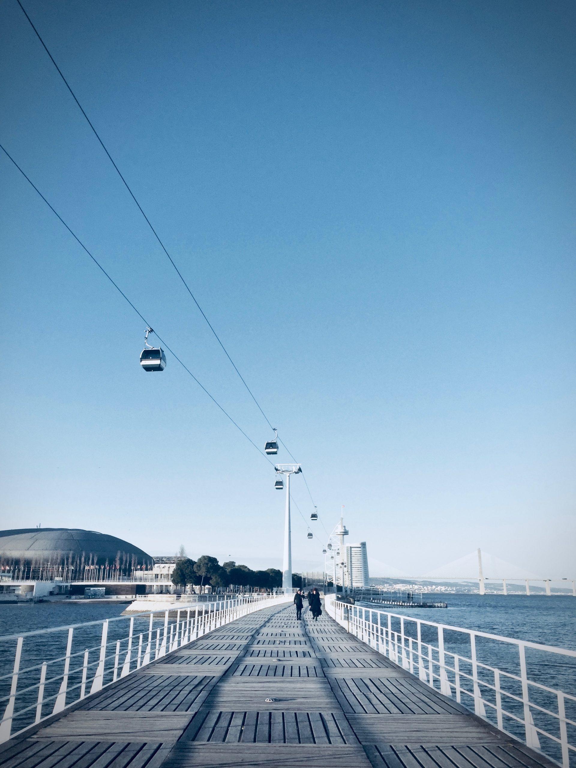 Lisbon IT